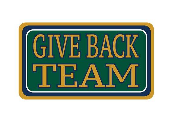 Give Back Team color.jpg