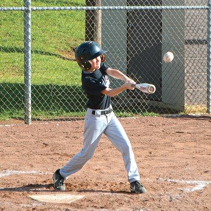 Baseball - Chandler Thaxton.jpg