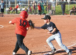 Baseball - Easton Dyer tag on Tucker Tate.jpg