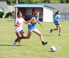 Soccer - Bailey Bundy.jpg