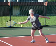 Tennis - Christi Gilliam.jpg
