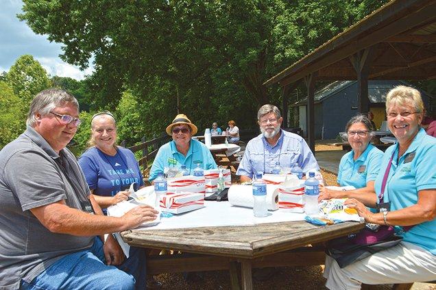 Gardeners annual meeting6.jpg
