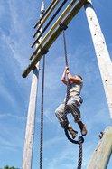 JROTC - rope.jpg