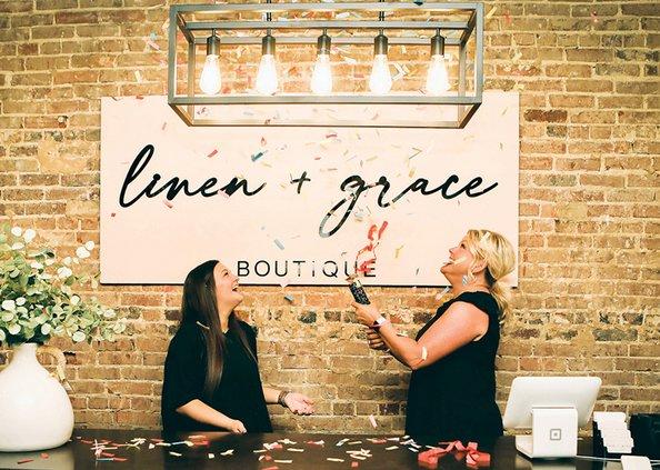 Line & Grace confetti.jpg