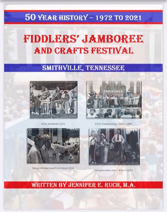 Jamboree ebook