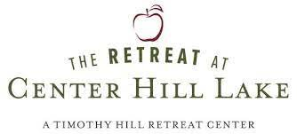 Timothy Hill logo