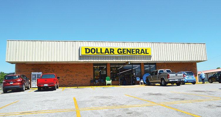 Dollar General.jpg