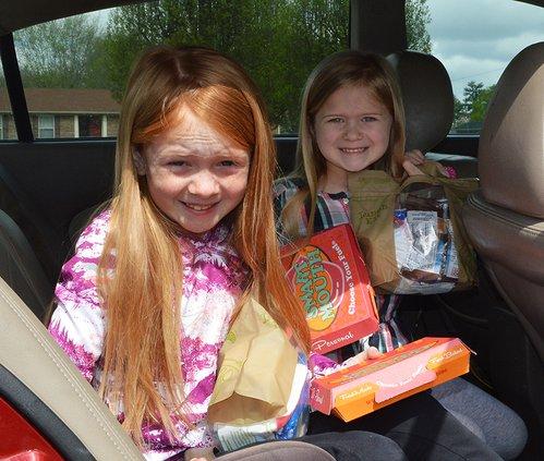 Food - little girls.jpg