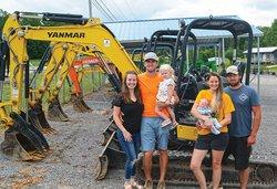 Mid Tennessee Rental - families.jpg