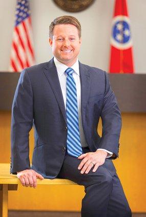 Ryan J.jpg