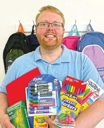 School supplies - Ryan Crips.jpg
