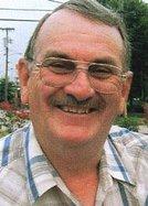 William Northcutt