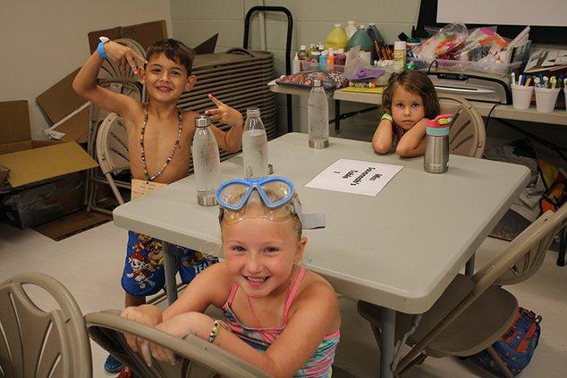 Kids Camp 2.jpg