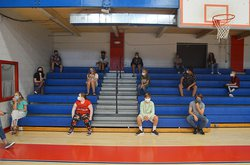 School - kids in gym.jpg
