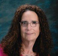 Sandra Lynn Cox Rogers
