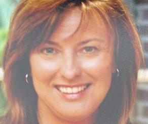 Debra Popham