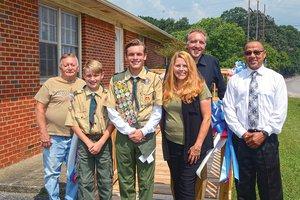 Boy Scout group.jpg