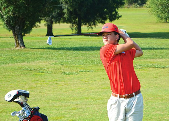 Golf - Sawyer Seymour.jpg
