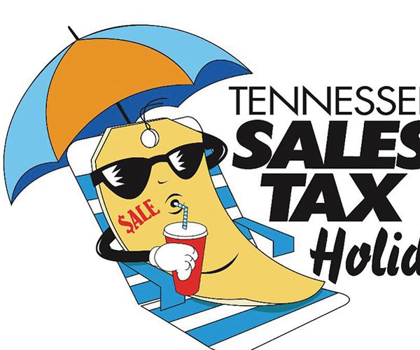 Sales tax holiday - logo.jpg