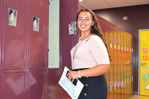 high school registration.jpg