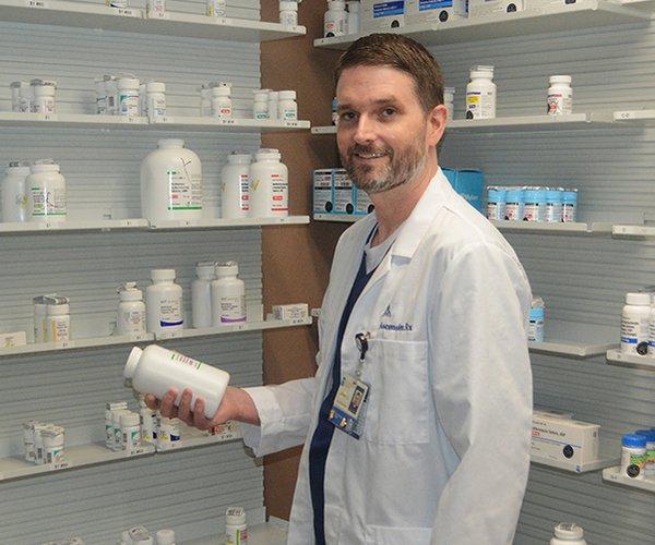 Dispensary - pharmacist.jpg