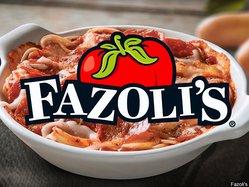 Fazoli's.jpg