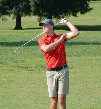 Golf - Chase Newby.jpg