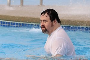 Special Pool Party - Jacob.jpg