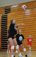 Volleyball - bella cantrell.jpg