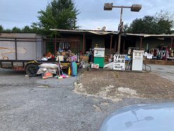Yager Road property, Brad3.jpg