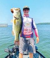 Fishing - Caleb Mackie.jpg