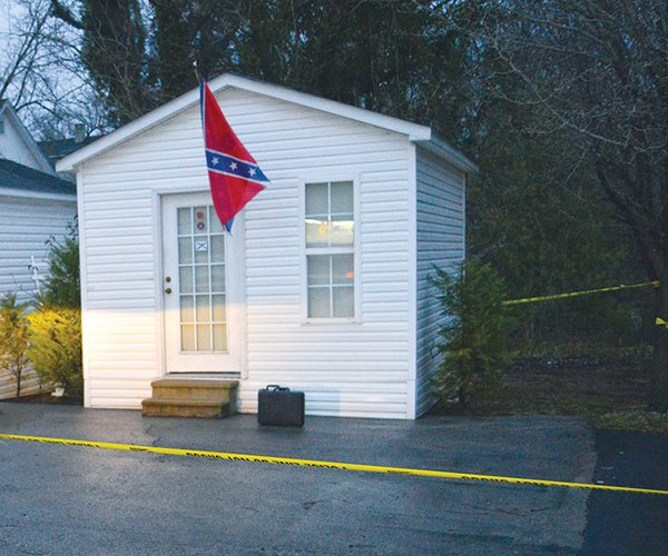 Leverett murder house.jpg