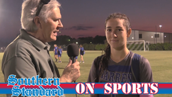 SS on Sports - 8-26