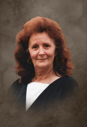 Nettie Judkins