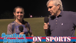 SS on Sports - 9-7