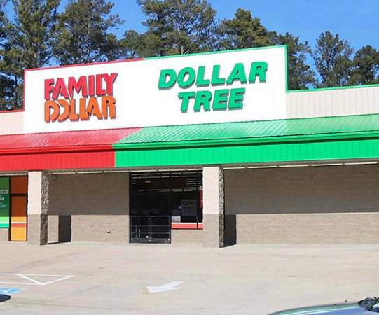 Family Dollar and Dollar Tree combo store.jpg