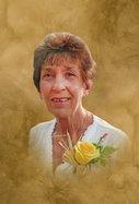 Joyce Hale