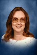 Donna Lawson