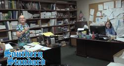 Newsroom 9-14