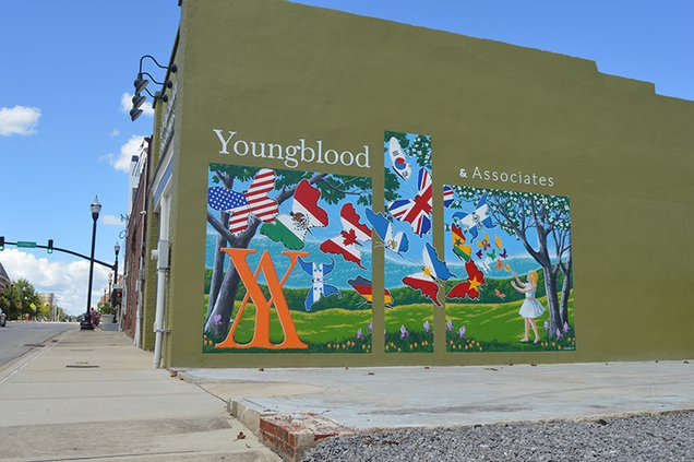 Mural - Youngblood.jpg