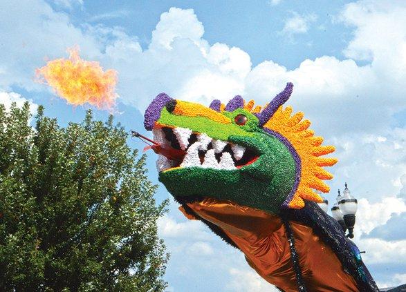 WCHS Homecoming - dragon.jpg