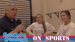 SS on Sports - 9-16