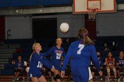 WCMS Volleyball 3.jpg