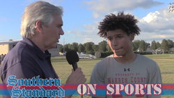 SS on Sports - Football Update 2