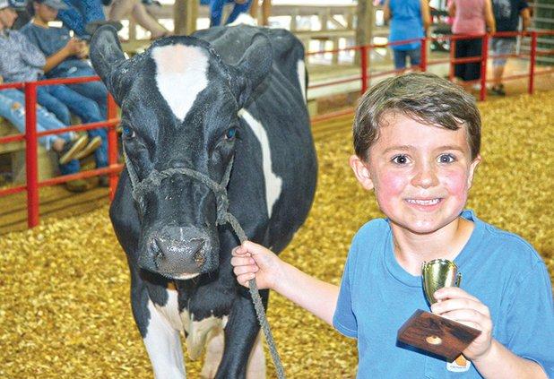 Fair - Peewee Dairy Show Sawyer Moore.jpg