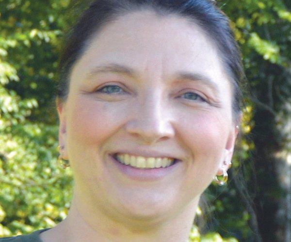 Melissa Dorrell.jpg