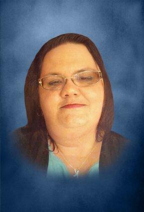 Kimberly Hale