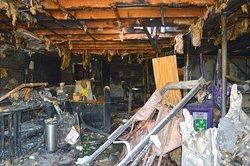 Yager Road property - burned.jpg