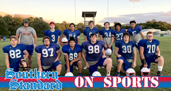 SS on Sports - 9-22
