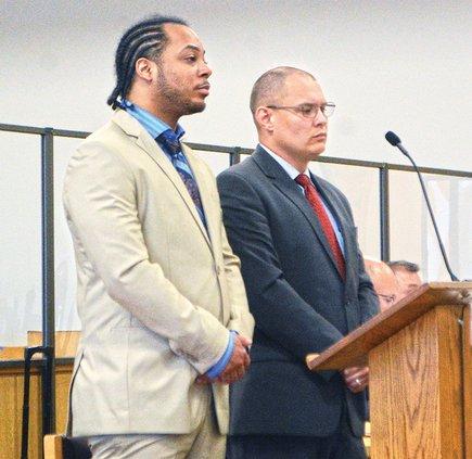 Lorenzo Brown in court.jpg